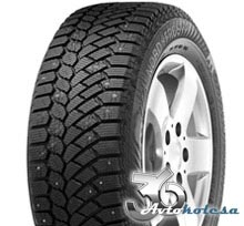 Gislaved Nord Frost 200 185/65R14 90 T