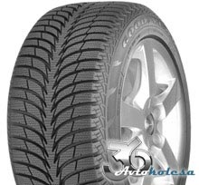 Goodyear UltraGrip Ice + 205/55R16 91 T