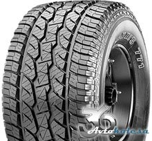 Maxxis AT-771 Bravo 255/55R18 109 H