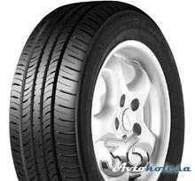 Maxxis MP10 MECOTRA 185/55R15 82 H