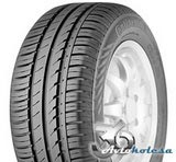 Continental ContiEcoContact 3 155/80R13 79 T