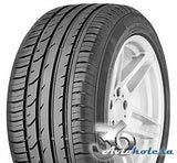 Continental ContiPremiumContact 2 205/55R16 91 H