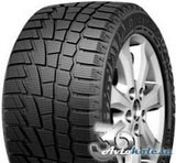 Cordiant Winter Drive 195/60R15 88 T