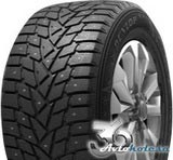 Dunlop SP Winter Ice 02 195/55R15 89 T