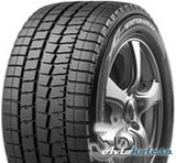 Dunlop Winter Maxx WM01 235/45R17 97 T