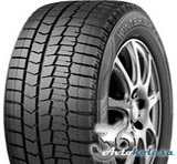Dunlop Winter Maxx WM02 235/45R17 97 T