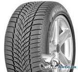 Goodyear UltraGrip Ice 2 235/45R17 97 T