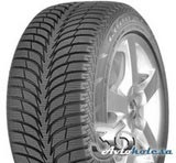 Goodyear UltraGrip Ice + 175/65R14 82 T