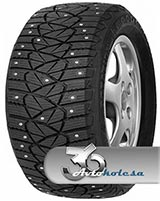 Goodyear UltraGrip 600 175/65R14 86 T