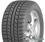 Goodyear Wrangler HP All Weather 275/65R17 115 H