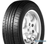 Maxxis MP10 MECOTRA 185/60R15 84 H