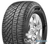 Michelin Latitude Cross 235/55R17 103 H