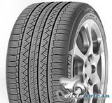 Michelin Latitude Tour HP 225/60R18 100 H