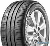 Michelin Energy XM2 195/65R15 91 H