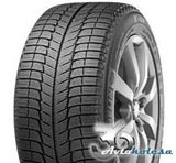 Michelin X-Ice 3 175/70R14 88 T