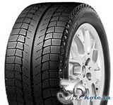 Michelin X-ICE 2 205/50R16 87 T