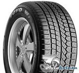 Toyo Open Country W/T 215/55R18 95 H