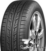 Cordiant ROAD RUNNER 175/65R14  T