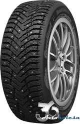 Cordiant SNOW CROSS 2 175/65R14  T
