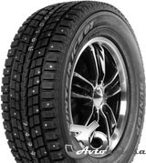 Dunlop SP WINTER ICE 01 225/50R17  98T