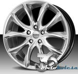 MOMO SCREAMJET R16 / 7J  PCD 5x108 ET 45 ЦО 67.1