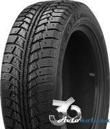 SATOYA Snow Grip 175/65R14  T