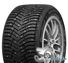 Шина Cordiant Snow Cross 2 SUV 235/55R17 103 T