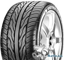 Maxxis MA-Z4S Victra 275/35R20 102 W