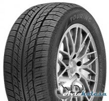 Tigar Touring 155/80R13 79 T