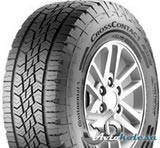 Шина Continental ContiCrossContact ATR 265/60R18 110 T