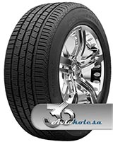 Шина Continental ContiCrossContact LX Sport 255/55R18 109 V
