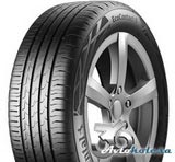 Шина Continental EcoContact 6 ContiSeal 215/55R17 94 V