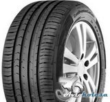 Continental ContiPremiumContact 5 185/60R15 84 H