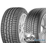 Continental ContiWinterContact TS830 P 195/65R15 91 T