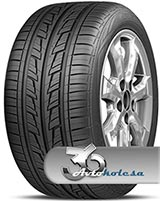 Шина Cordiant Road Runner 205/55R16 94 H