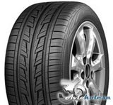 Cordiant Road Runner 185/60R14 82 H