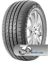 Шина Dunlop SP Touring T1 205/55R16 91 H