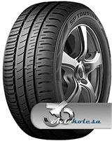 Шина Dunlop SP Touring R1 185/65R14 86 T