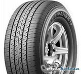 Firestone Destination LE-02 235/65R17 108 H