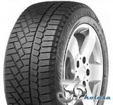 Gislaved Soft Frost 200 175/65R14 82 T