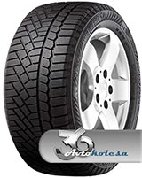 Шина Gislaved Soft Frost 200 175/65R14 82 T
