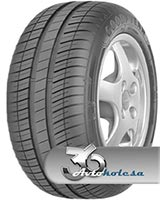 Шина Goodyear EfficientGrip Compact 185/70R14 88 T