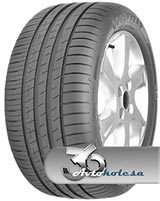 Шина Goodyear EfficientGrip Performance 185/65R15 88 H