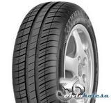 Шина Goodyear EfficientGrip Compact 195/65R15 91 T