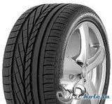Goodyear Excellence Runflat 245/40R17 91 W
