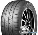 Kumho ECOWING KH27 195/55R15 85 H