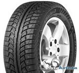 Шина Matador MP-30 Sibir Ice 2 155/70R13 75 T