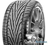 Maxxis MA-Z3 VICTRA 215/50R17 91 W