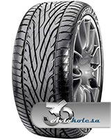 Шина Maxxis MA-Z3 VICTRA 215/55R17 98 W