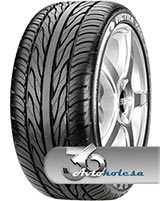 Шина Maxxis MA-Z4S Victra 215/50R17 95 W